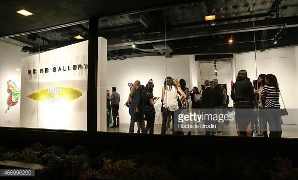 de-re-gallery-3-19