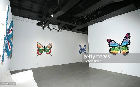 de-re-gallery-3-20-2