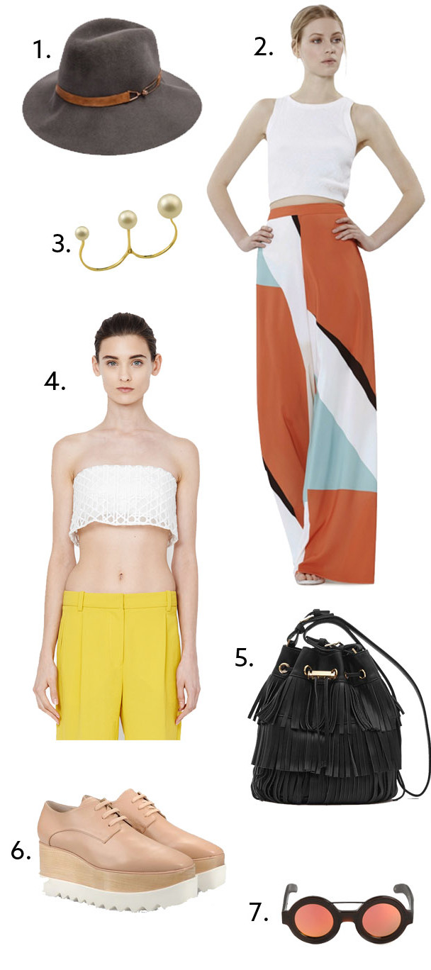 coachella-whdd-fashion-picks