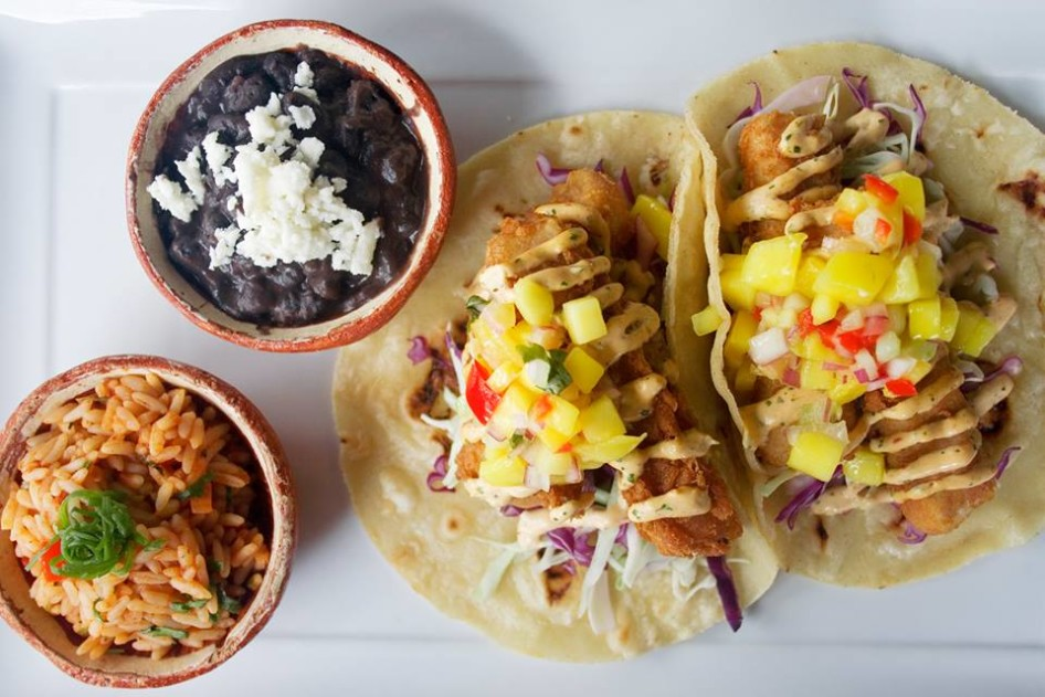 Celebrate Cinco De Mayo in the West Hollywood Design District