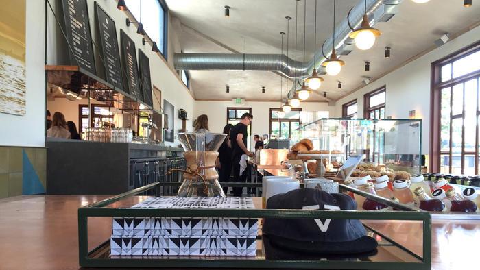 la-verve-coffee-roasteres-20150828-002