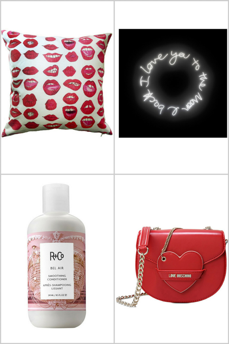 WHDD-Valentines-Gift-Guide2016