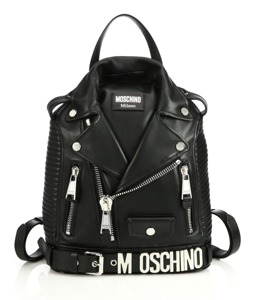 c38ddd850598 Your wife or girlfriend will be edgy and elegant when rocking their new  Classic Motorcycle Bag and your husband or boyfriend will be styling in  their new ...